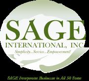 Sage International, Inc.
