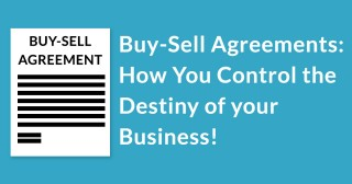 Buy-Sell-Agreements--How-You-Control-the-Destiny-of-your-Business-1