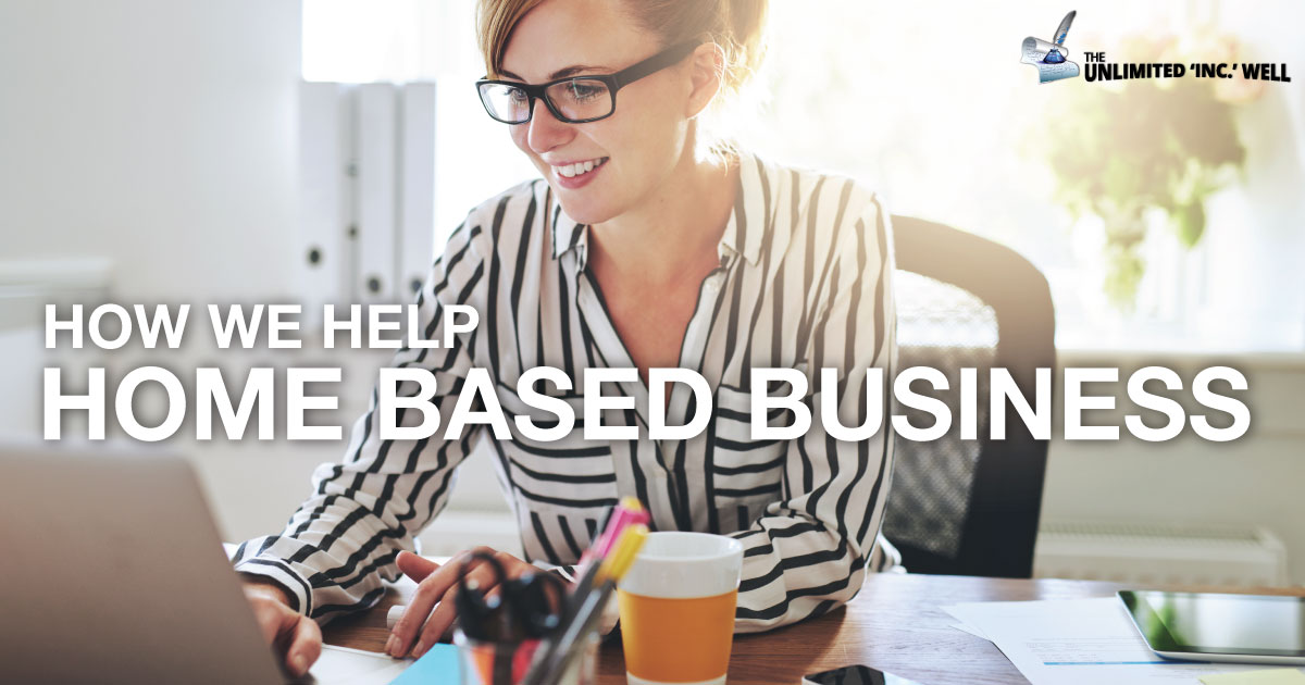 home-based-business-featured-image