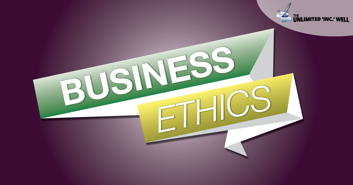 how-we-help-business-ethics-featured-image