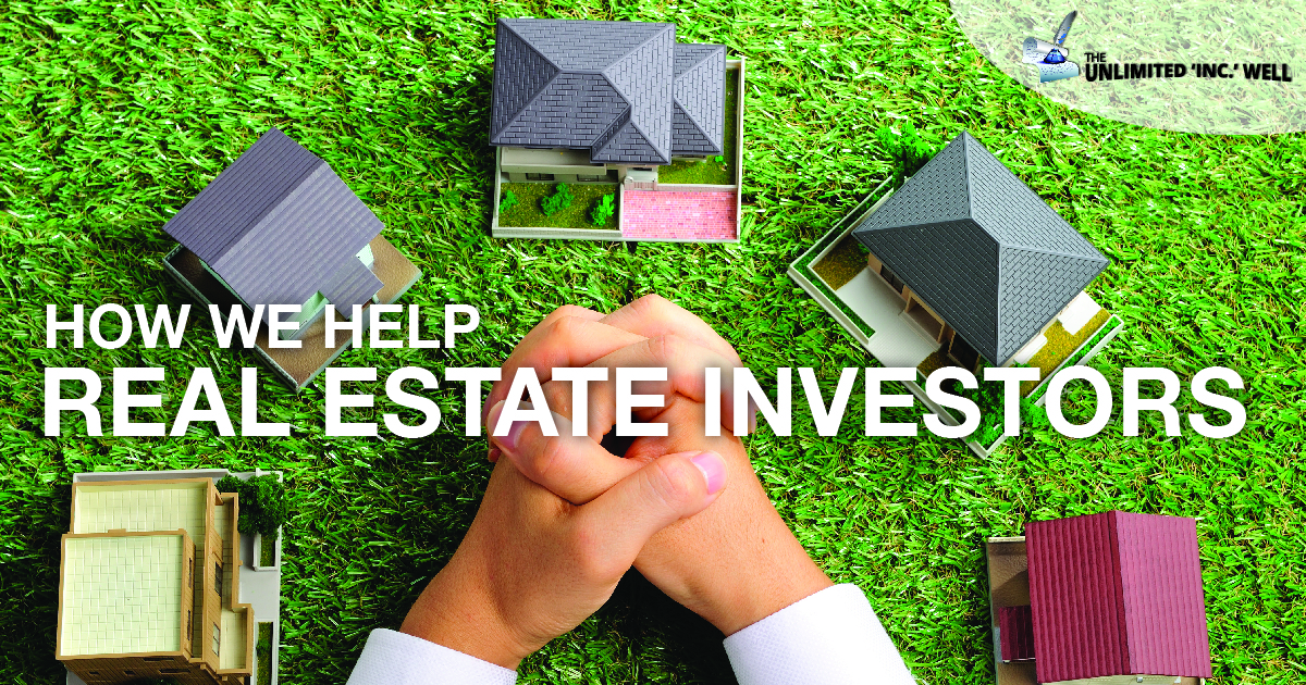 how-we-help-real-estate-investors-featured-image-01