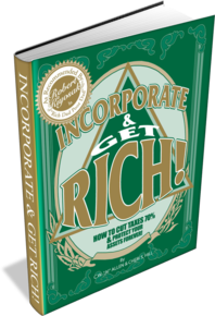 incorporate-and-get-rich-cheri-hill