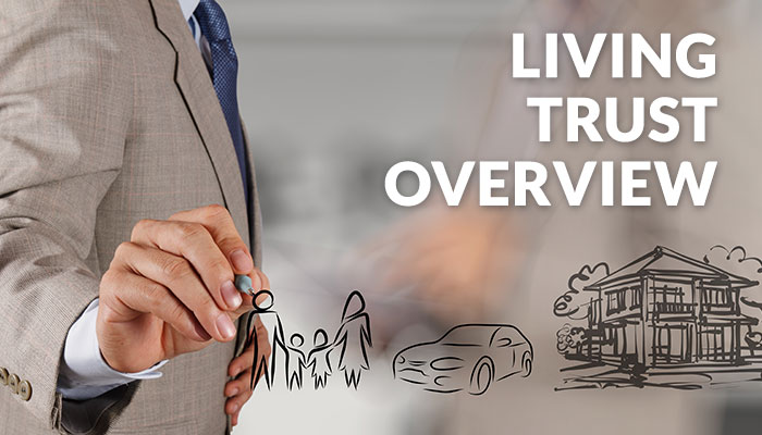 living-trust-overview