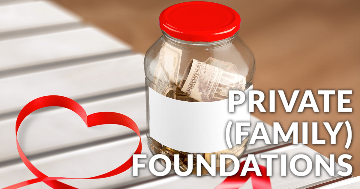 private-family-foundations-featured-image
