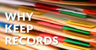 why-keep-records-cheri-hill-sage-international